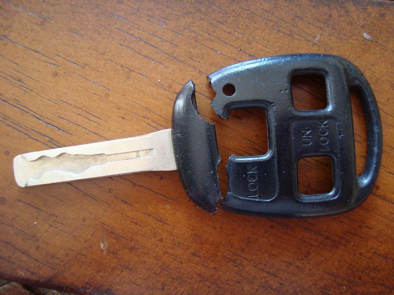 Capital Lock Amp Key Mobile Locksmith Carson City Nevada